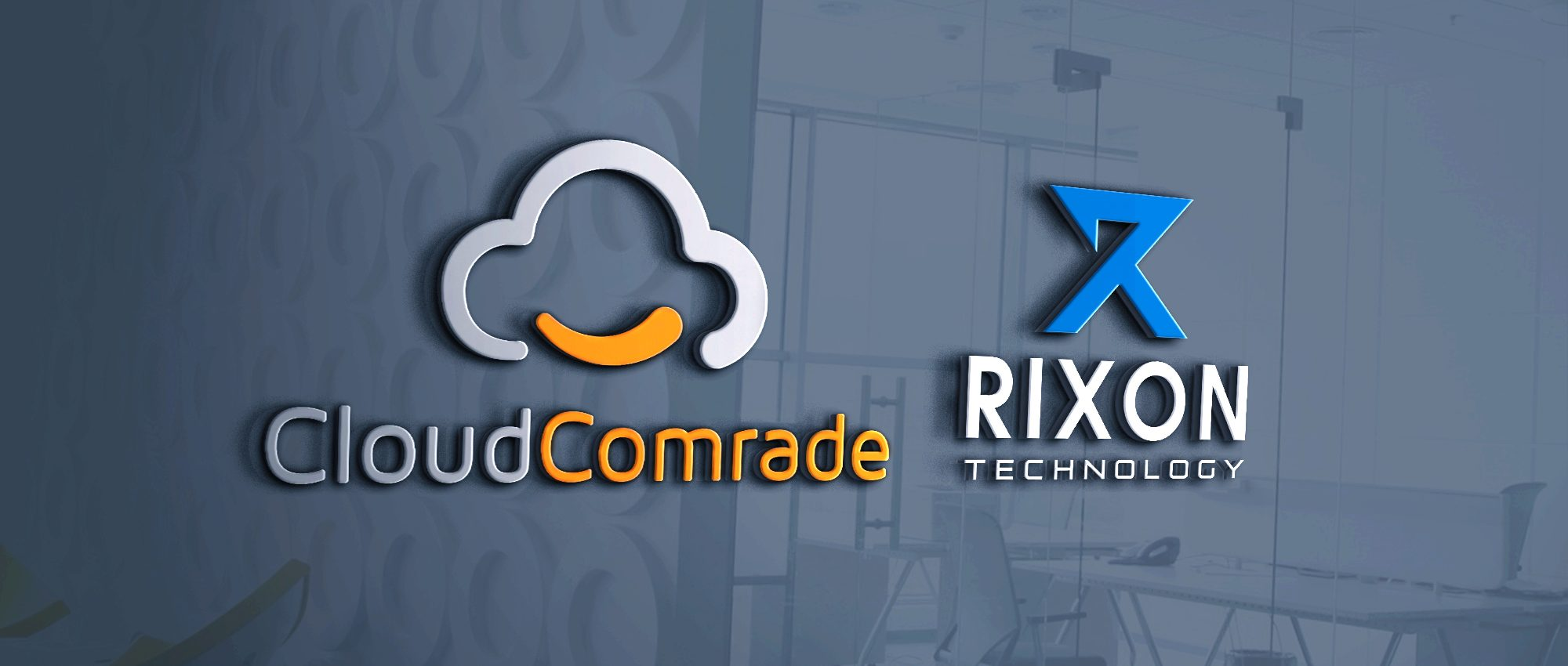 Rixon Technology Partners With Cloud Comrade To Bring Security Services To APAC