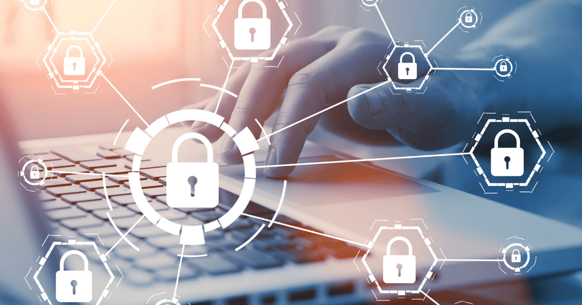 Tokenization Vs. Encryption: The Pros And Cons Of Each
