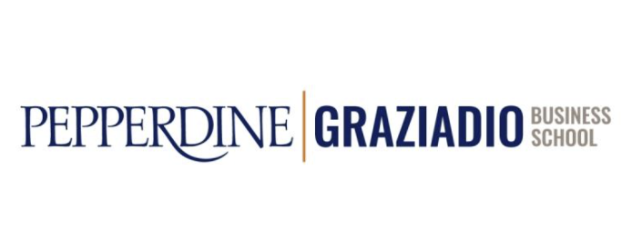 Rixon Technology Ranked Most Fundable Company By Pepperdine Graziadio Business School
